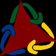 Viraminas